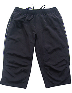 Jaggad - Mens Loose Cycling Bottom with 100% Polyester