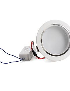 Plafonniers / Lampes Encastrées Blanc Naturel Encastrée Moderne 12 W 12 LED Haute Puissance 1080 LM AC 85-265 V