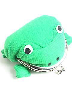 NARUTO - ナルト - うずまきナルトのカエルのコスプレ財布