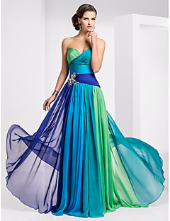 Cheap Prom Dresses Online | Prom Dresses for 2017