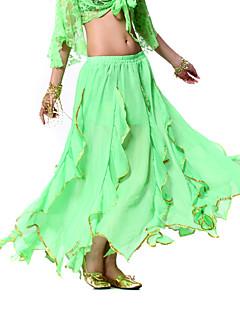 Χορός της κοιλιάς Φούστες Γυναικεία Εκπαίδευση Σιφόν