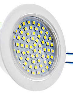 Ceiling Lights 13 W SMD 5050 900 LM Natural White AC 85-265 V