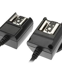 godox® ttl Kabel tl-s für Digitalkamera