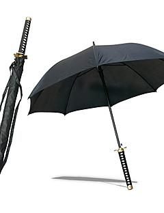 Roronoa Zoro Three Sword Style Shuusui Samurai Umbrella Sword