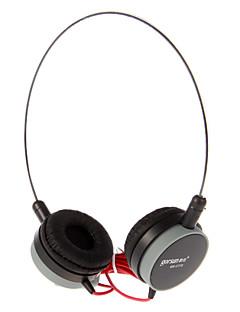 GORSUN GS-C775 3.5mm estéreo de alta fidelidad en la oreja los auriculares para el iPhone 4/4s/5