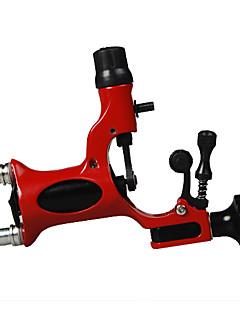 Rotary Motor Tattoo Machine Liner Shader