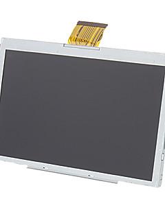 Touch Screen di ricambio originale per Nintendo Wii U