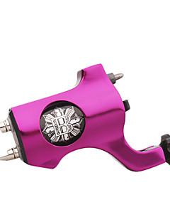 Ghisa rotativo della mitragliatrice del tatuaggio Liner e Shader