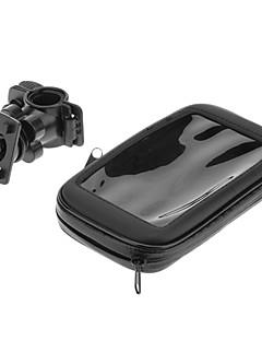 Bicycle Waterproof Phone Bag 9300