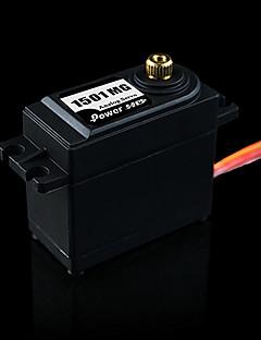 Power HD1501MG Metal Gear Digital Servo