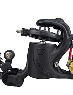 tatuaggio solong rotativa mitragliatrice tatuaggio GEN 8 kit set completo regolabile 10w motore forte (colori assortiti)