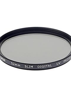 BENSN 52mm SLIM UV Filter