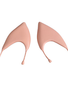 Sword Art Online Elf Cosplay Ears