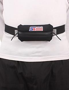 neoprene correndo único saco de desporto saco bolsos de telefone bolsa saco de bicicleta de ciclismo iphone6 - tamanho livre