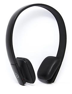 bluedio ® DF610 simple y fácil adaptación del bluetooth 3.0 para auriculares inalámbricos a través de la oreja