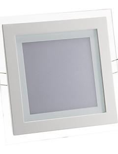 Plafonniers Blanc Froid 12 W 24 SMD 5730 650 LM AC 85-265 V