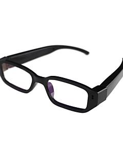 16gb 720p dv fotocamera occhiali registratore DVR occhiali Digital Video Camcorder cam