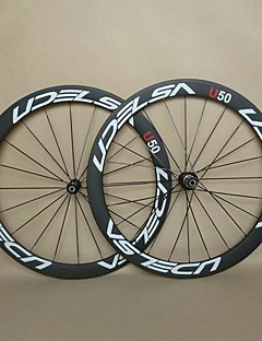 Tube-700C-Weg-Wielsets(,Full Carbon)