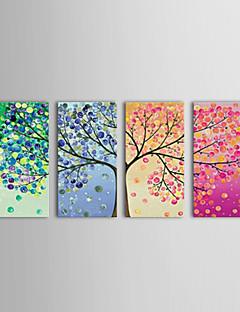 Dalani quadri fiori - Dalani quadri classici ...