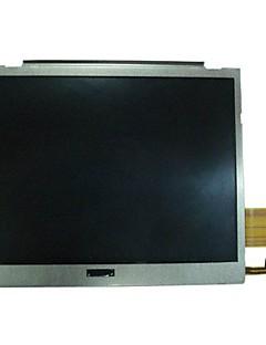 닌텐도 DSI NDSI에 대한 교체 하단의 LCD 디스플레이 화면 수리