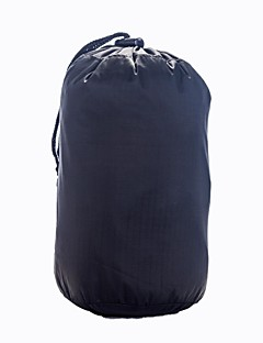 15 L Waterproof Dry Bag Camping & Hiking / Fishing / Climbing / Beach / Traveling OutdoorWaterproof / Rain-Proof / Dust Proof /