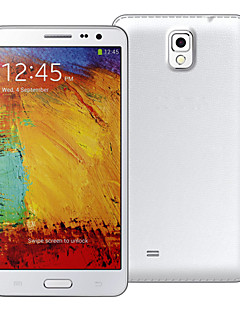 Smartphone 3G Note3 Style JYL N8000 5.5, Android 4.4 (Dual SIM,schermo IPS, Quad Core, wifi, Dual camera)