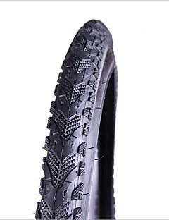 צמיג רכיבת הרי צמיג 26x1.95 k948 צמיג אופניים מערב biking® ללבוש צמיג עמיד צמיגי אופניים