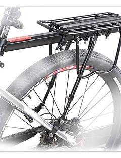 Fietsenrekken Recreatiewielrennen Fietsen/Fietsen Mountain Bike Racefiets Verstelbaar