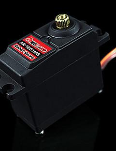 power hd-ar1201mg servo til RC robot
