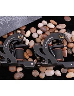 2 stuks Compass® tattoo machine victoria liner sevilla shader