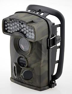 2.4incn LCD의 IR과 ltl5310wa-8 3PCS PIR 센서의 HD 12MP 디지털 사냥 카메라 주도