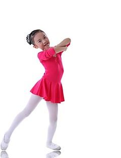 Devemos vestir roupas de dança de crianças crianças vestir vestido de princesa