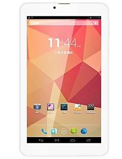 "sanshuai 7 ""WiFi / 3G Tablet-PC Android 4.2 Dual-Core-Dual-SIM"