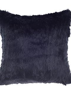 """accent / dekorativa 16 """"fyrkantig textur kuddöverdrag / kudde med insats"""