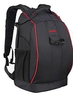 2014 Fashion Bag met Nylon voor DJI Phantom 2 Vision GPS RC Quadcopter FPV Camera Professional Luchtfotografie
