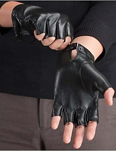 leather gloves for women and mens