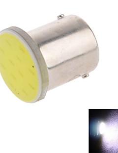 Car Modification Accessories COB 1156 3W LED Brake Light Reversing Light (12V)