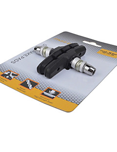Mi.Xim Cycling V-Brake Rubber Pads BR-159V