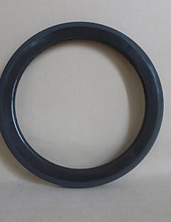 udelsa 23mm bredt u forme 16 tommers 349 carbon felger 38mm clincher sykkelfelger (1 stk)