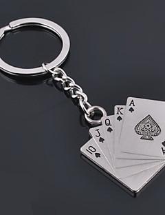 Jewelry Legura Toy Shape 1pc