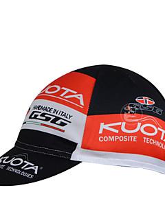 SombrerosAlta transpirabilidad/Resistente a los UV/Permeabilidad a la humeda/Secado rápido/A prueba de insectos/Resistente al