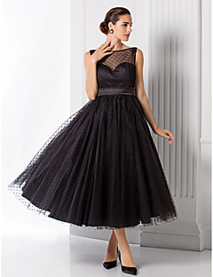 Tea-length- Special Occasion Dresses- Search LightInTheBox
