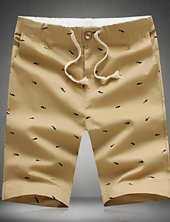 Bărbați Pantaloni