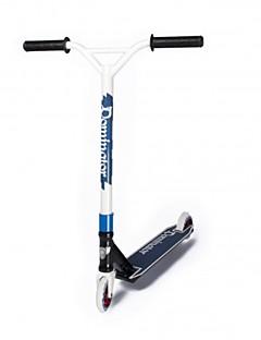 Pro Step/Scooter Aluminium Uniseks Volwassene Blauw YC-03
