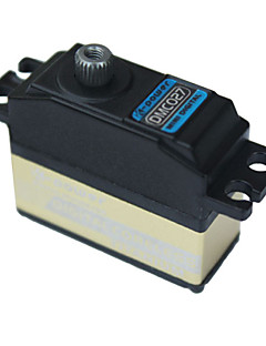 K-power DMC027 Specific Rotor Tail Servo for 500 Helicopters