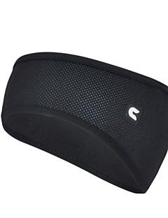 방수 / 통기성 / 빠른 드라이 / 먼지 방지 / wicking / 초경량 재질 - 캠핑 & 하이킹 / 등산 / 레저 스포츠 / 바닷가 / 사이클링 / 크로스-컨츄리 / 오토바이 - 땀 머리띠