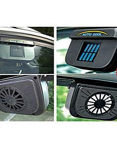 Accesorios de interior para coche p gina 2 - Accesorios coche interior ...
