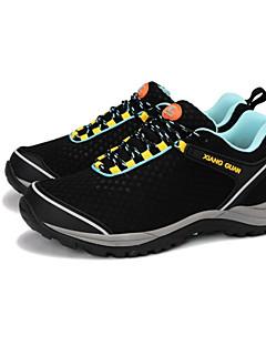 남성의 - 러닝/사이클링/하이킹/레저 스포츠/백컨츄리 - 클로즈 토에/운동화/하이킹 신발/캐쥬얼 신발/등산 신발/워터 신발