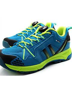 남성의 - 사이클링/하이킹/레저 스포츠/백컨츄리 - 클로즈 토에/운동화/레이스 업/캐쥬얼 신발