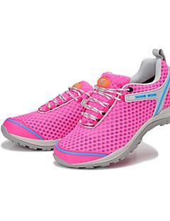 여성의 - 러닝/사이클링/하이킹/레저 스포츠/백컨츄리 - 클로즈 토에/운동화/하이킹 신발/캐쥬얼 신발/등산 신발/워터 신발